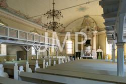 Hohendodeleben, St. Peter