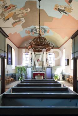Bottmersdorf, St. Andreas
