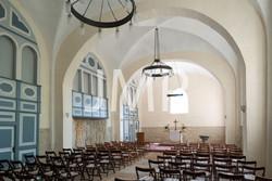 Gross Germersleben, St. Spiritus