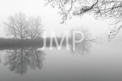 Nebel_2014_31