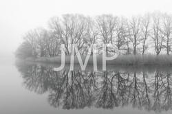 Nebel_2014_34