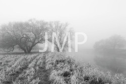 Nebel_2014_04