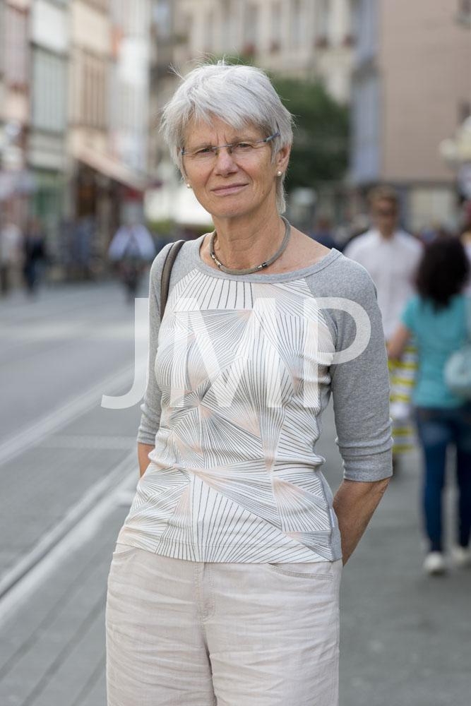 Inge Linck