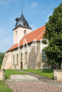 Völpke, St. Margarethen