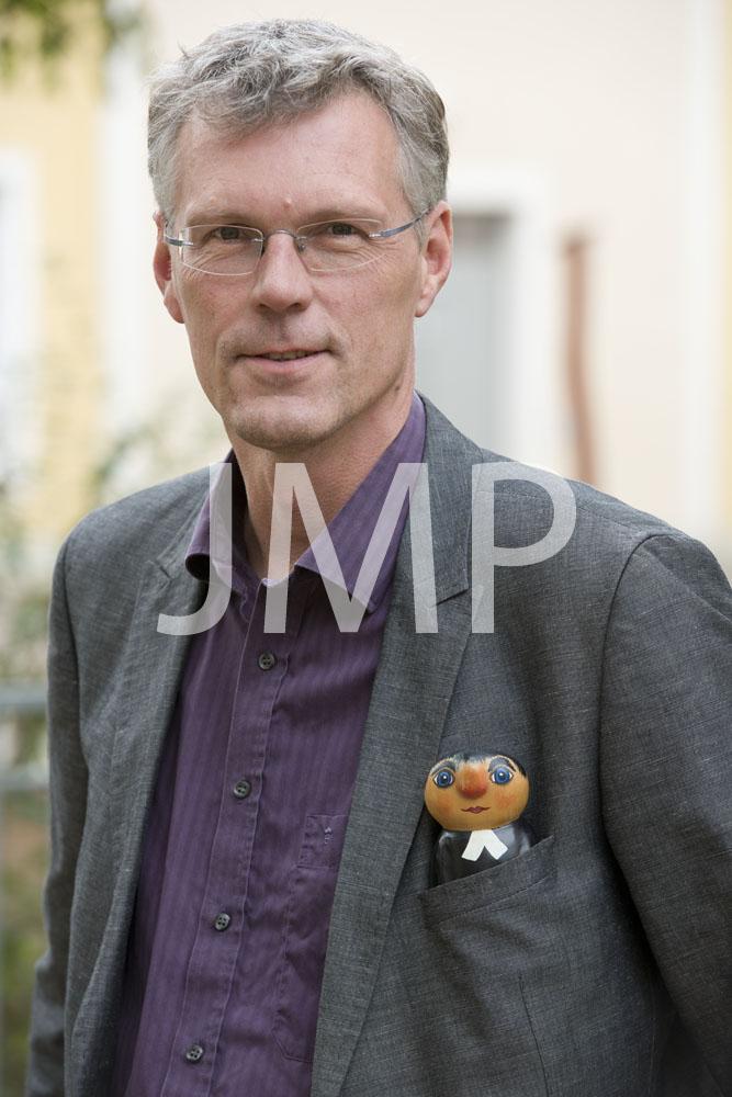 Jörg Uhle Wettler