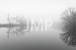 Nebel_2014_28