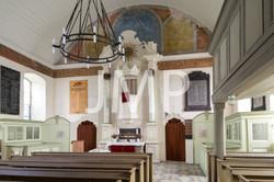 Dodendorf, St. Christophorus