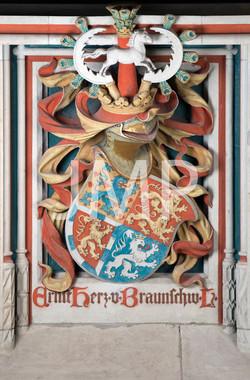 Ernst Herzog v. Braunschw.