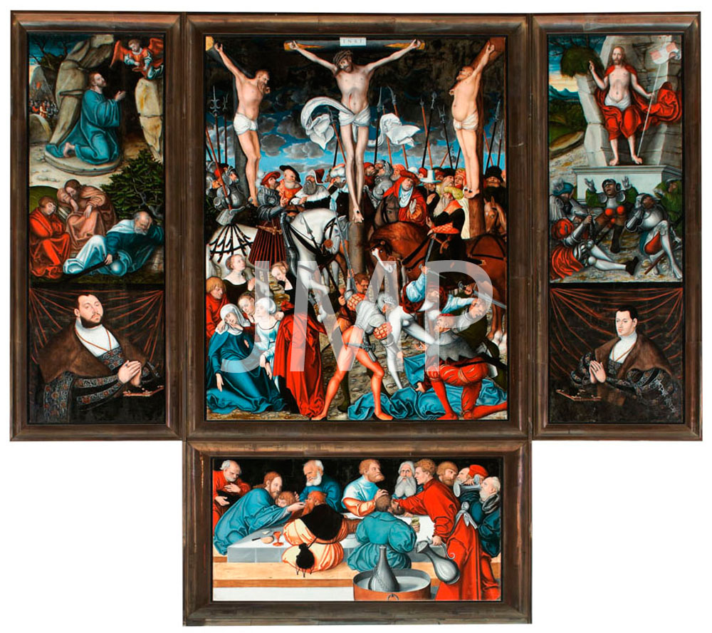 Schneeberg_Cranach-Altar_01