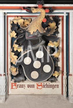 Franz von Sichingen