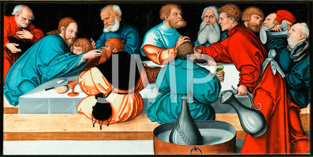 Schneeberg_Cranach-Altar_11