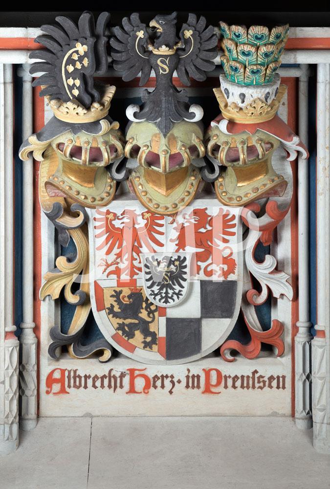 Albrecht_Herz._in_Preußen