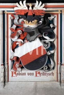 Fabian von Feilitzsch