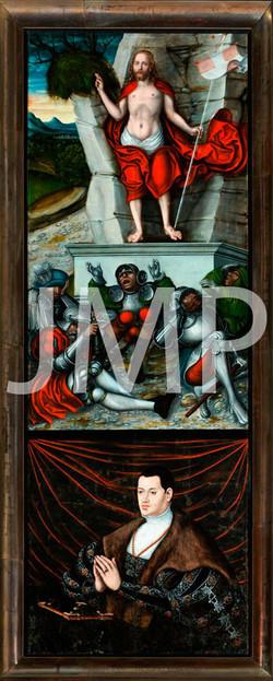 Schneeberg_Cranach-Altar_10