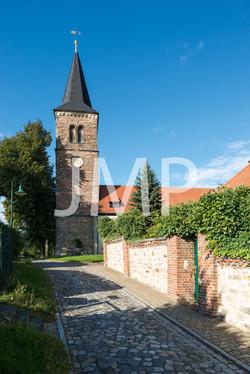 Beckendorf, St. Georg