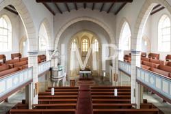 Eilsleben, St. Lorenz
