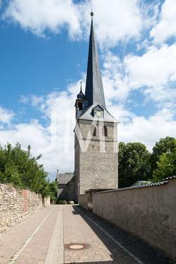 Cochstedt, St. Stephani