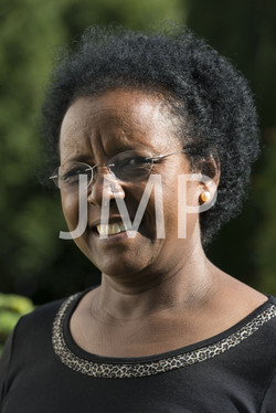 Frehiwot Alemayehu