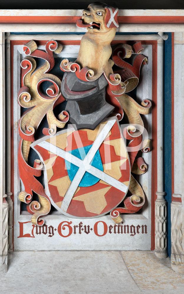 Ludg. Grf . v. Oettingen