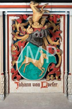 Johann von Loeser