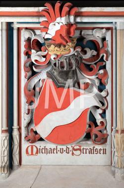 Michael v. d. Straßen