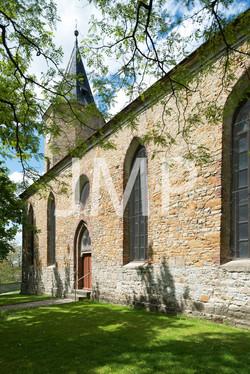 Schadeleben, St. Annen