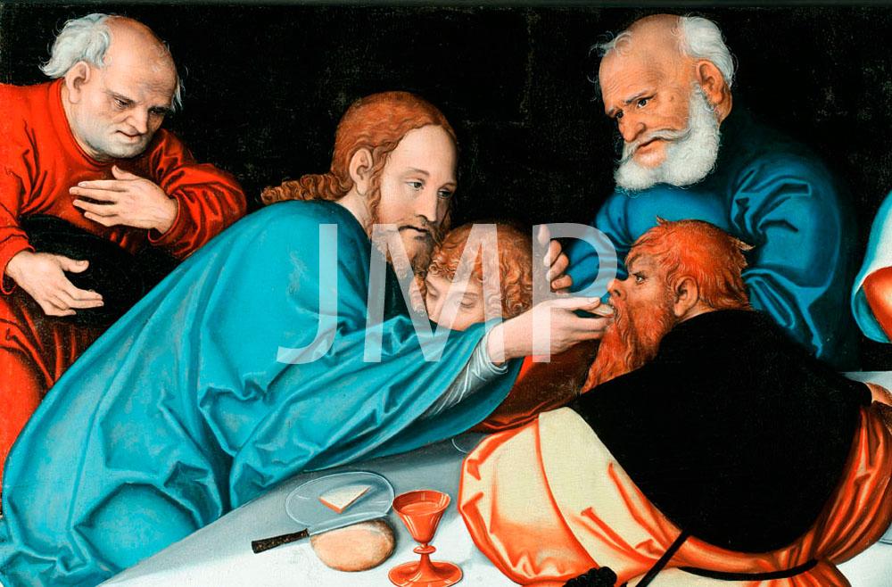 Schneeberg_Cranach-Altar_14