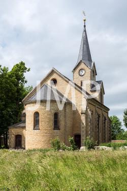 Schleibnitz, St. Stephanus