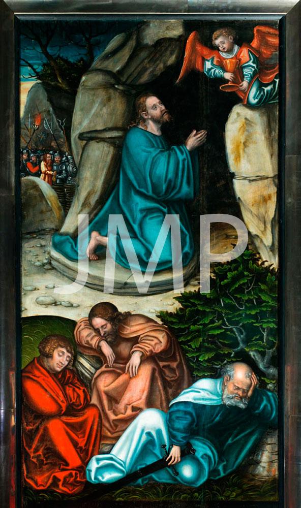 Schneeberg_Cranach-Altar_21