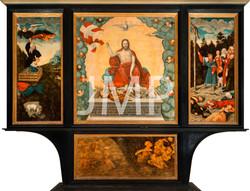 Altar_Rückseite___transparent