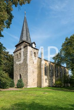 Remkersleben, St. Michael