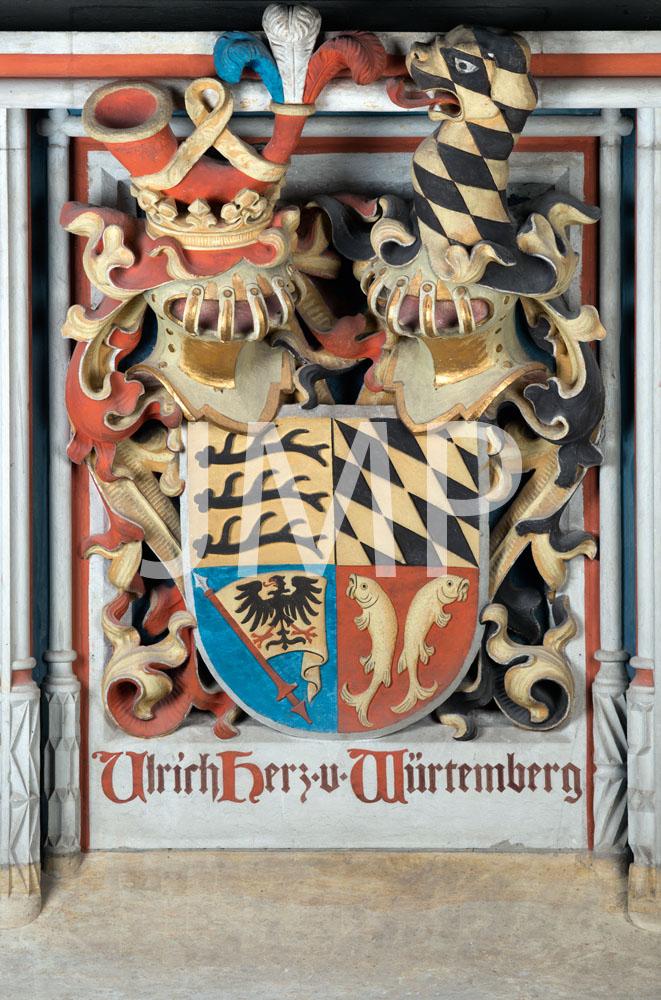 Ulrich_Herz._v._Würtemberg