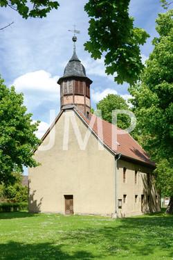 Friedrichsaue, St. Bartholomäus