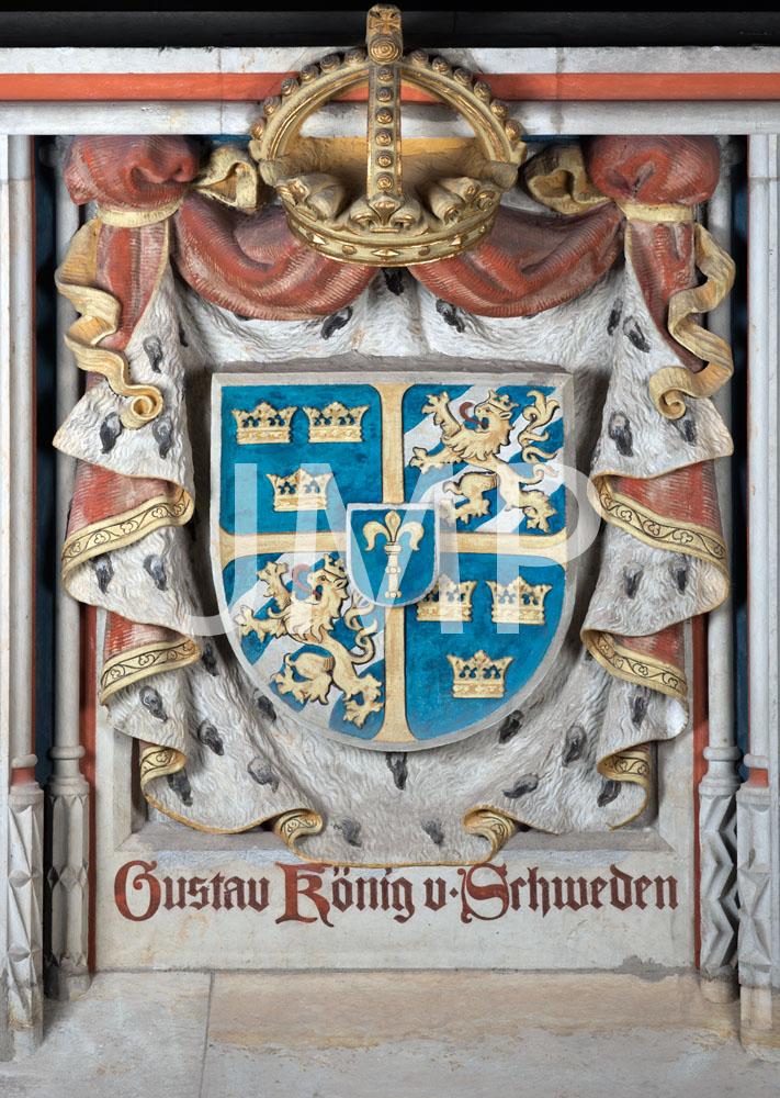 Gustav_König_v._Schweden