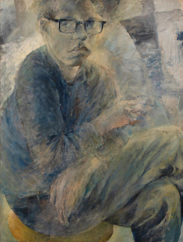 Georg Brendler