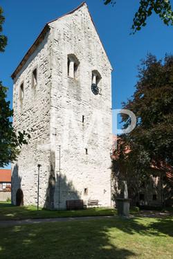Wormsdorf, St. Paulus