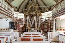 Hötensleben, St. Bartholomäus