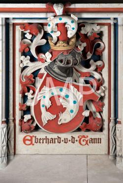 Eberhard v. d. Tann