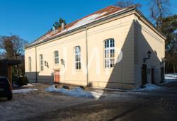 Egeln, St. Katharinen