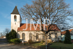 Westeregeln, St. Jacobi