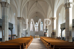 Oschersleben, St. Nicolai