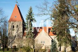Glöthe, St. Georg