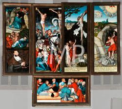 Schneeberg_Cranach-Altar_04