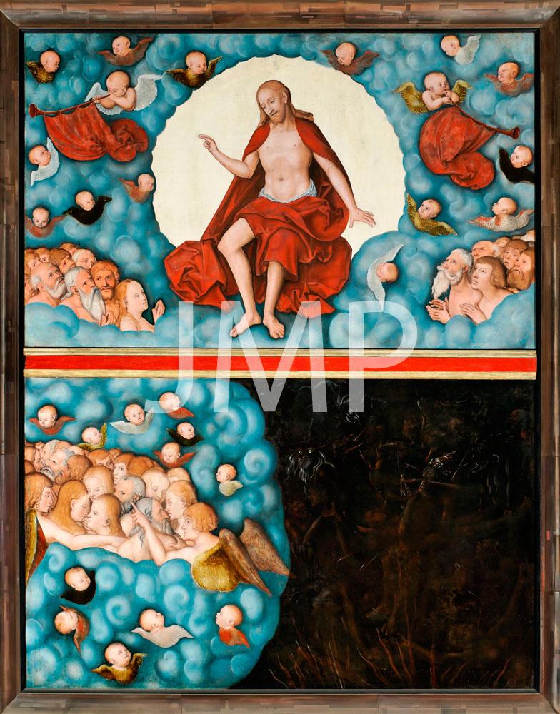 Schneeberg_Cranach-Altar_37