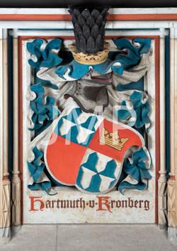 Hartmuth v. Kronberg