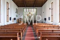 Nachterstedt. St. Nicolai
