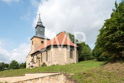 Sommersdorf