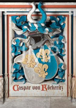 Caspar_von_Köckeritz