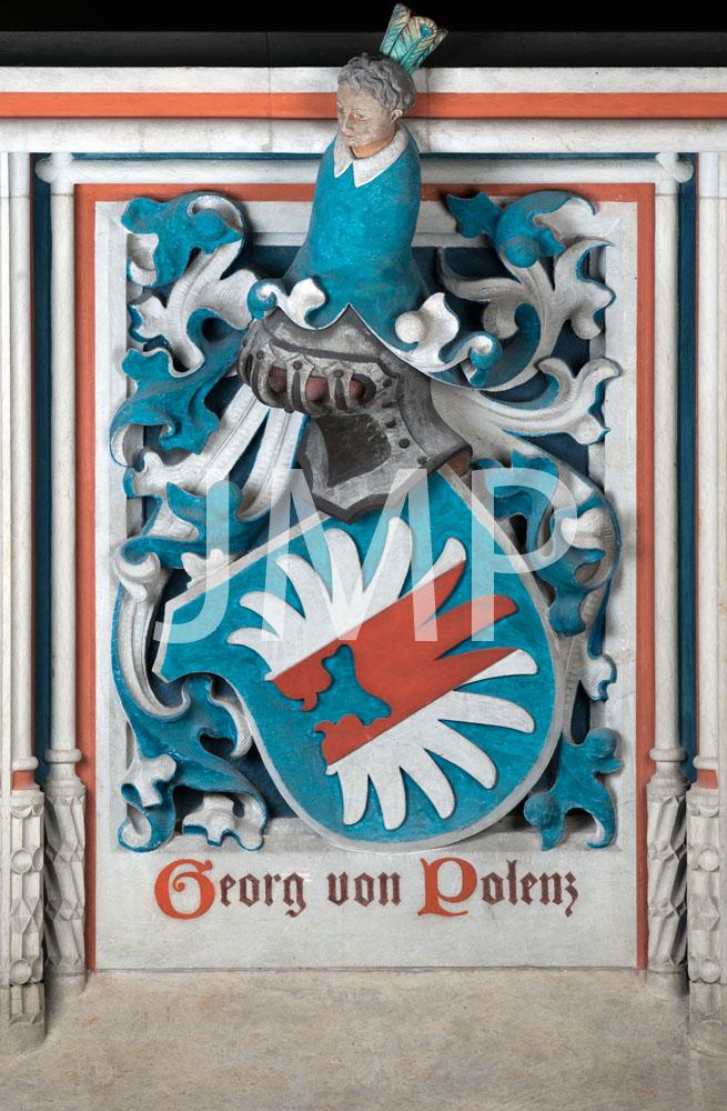 Georg von Polenz