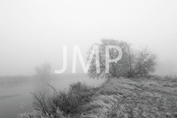 Nebel_2014_01